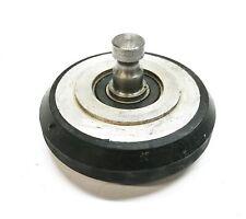 Otis 3 34 Rubber Roller Guide Wheel 456ak4