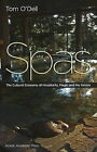 Spas: The Cultural Economy of Hospitality, Magic & the Senses by Tom O'Dell (Hardback, 2010)