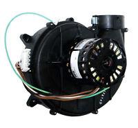 Rheem Ruud Furnace Inducer Motor 70-24033-01 70-24033-81 Weather King Corsaire