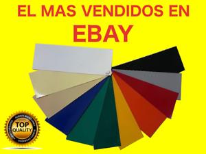 Lonas-impermeables-de-PVC-650-g-m-diferentes-colores-Medir-4x7m