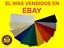 Lonas-impermeables-de-PVC-650-g-m-diferentes-colores-Medir-2-4x5m