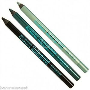 Bourjois-Contour-Clubbing-Waterproof-Eye-Pencil-1-2g-NEW-Ultra-soft-texture