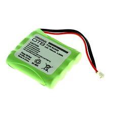 Batterie Philips Pronto RU950 RU960 RU970 RU980 RU990 Marantz RC5200 RC9200