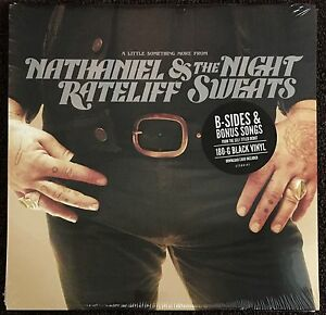 nathaniel rateliff mp3 download