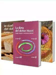 dieta secondo il gruppo sanguigno pdf