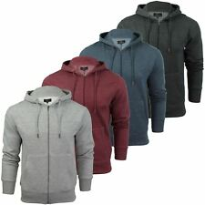 Mens Hoodie Sweat-top by Smith & Jones 'Barchesso'