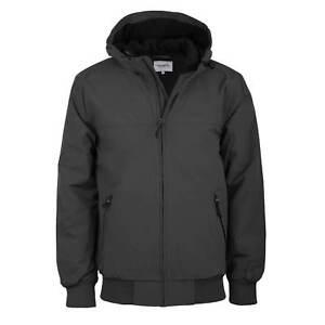 Jacken für Herren funktional und sportlich kaufen | SportScheck