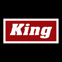kingtoolsandequipment