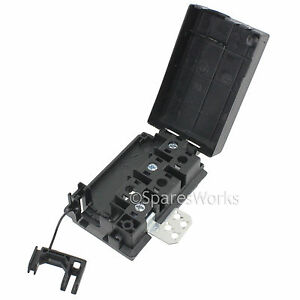 Genuine-STOVES-Oven-Cooker-Hob-Mains-Terminal-Block-Junction-Box-Wire-Connector