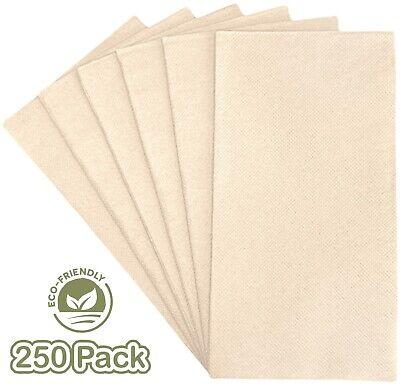 Christmas Guest Towels 30 CT Buffet Paper Napkins Disposable Monogram Letter J