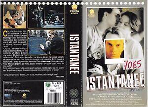ISTANTANEE-PROOF-1992-vhs-ex-noleggio