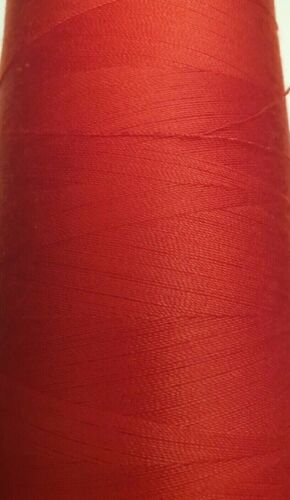 Güterman Polyester-Heavy duty sewing machine thread M36 upholstery 1000m spools