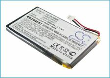 STANDARD BATTERY FOR SONY PRS-600 TOUCH EDITION EREADER