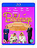 The Birdcage (Blu-ray, 2014)