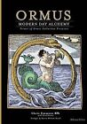 Ormus Modern Day Alchemy by Chris Emmons (Paperback / softback, 2009)