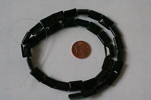 Onyx-filamento Rettangolo (12x8,5x4mm) i-0428/i  </span>