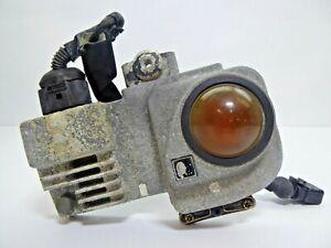 Original-TRW-Radarsensor-Radar-Sensor-fuer-VW-Phaeton-3D-3D0-907-567-H
