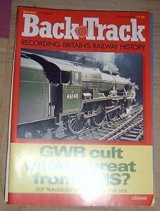 British-Railways-Backtrack-Summer-1988-Vol2-No-2