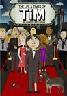 Life & Times of Tim Complete Ssn3 0883929257492 With Nick Kroll DVD Region 1