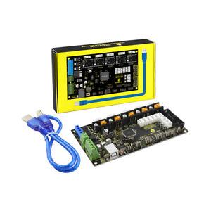 Keyes-3D-MKS-Gen-V1-4-Printer-Control-Board-Replace-Ramps-1-4-amp-Mega-2560-R3-EU