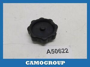 Cap Engine Oil Cap Oil Filler Vema for Citroen Ax Bx RENAULT Clio 15988