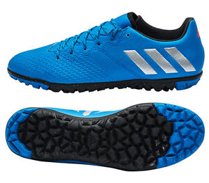 f11ade8a9 Adidas Messi 16.3 TF (S79641) Turf Shoes, Soccer Cleats Football ...