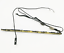 """Used Left Hinge WiFi Antenna iSight Cable For MacBook Air 11/"""" A1465 2013-2015"""