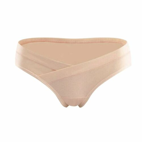 Maternity Bra Feeding Pregnancy Women Breast Nursing Underwear Clothing Plussize