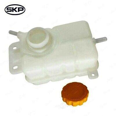 SKP SK603205 Engine Coolant Reservoir