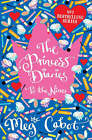 The Princess Diaries: To the Nines by Meg Cabot (Paperback, 2008)