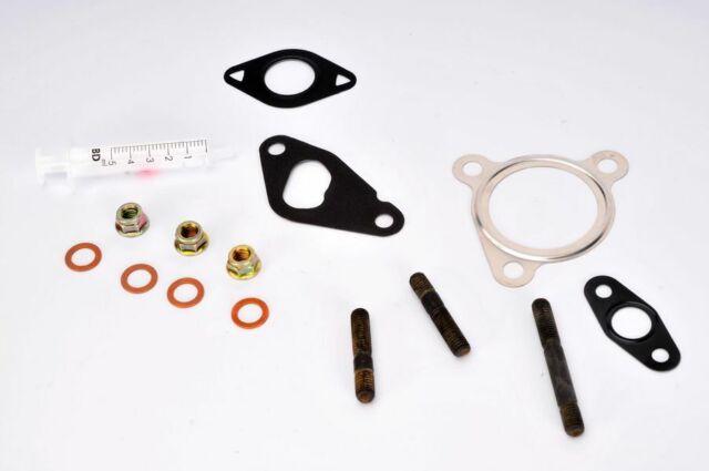 Turbocharger Mounting Kit-Kit Dorman 904-234