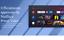 "miniatura 8 - Xiaomi Mi TV 4A 32"" LED HD Smart TV Android TV 9 Dolby DTS WiFi DVB-S2/T2 Negro"