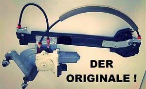 Colt CZC Fensterheber hinten L o. R - Reparatur und Instandsetzen !!! - Deutschland - Colt CZC Fensterheber hinten L o. R - Reparatur und Instandsetzen !!! - Deutschland