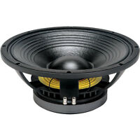 B&c 15pzb100 15 Woofer on sale