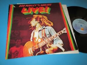 Bob-Marley-And-The-Wailers-Live-GER-1981-Island-89-729-XOT-LP