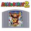 For-N64-Mario-Nintendo-64-Legend-of-Zelda-Video-Game-Card-Cartridge-US-Version miniature 16