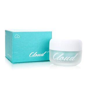 cloud 9 skin care