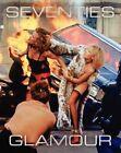 Seventies Glamour by David Wills, Stephen Schmidt (Hardback, 2014)