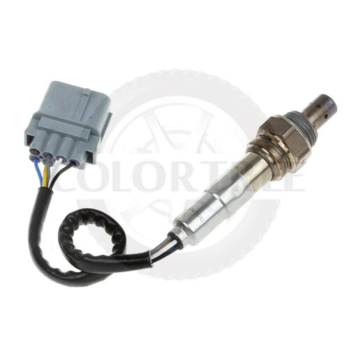 5 Wires Upstream Air-Fuel Ratio O2 Oxygen Sensor 234-5010 For Acura Honda Saturn
