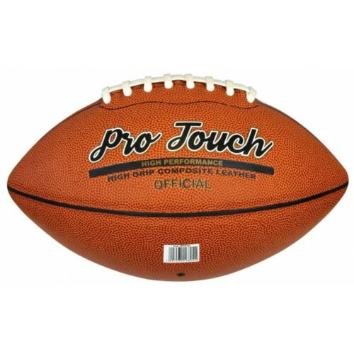 Midwest PRO TOUCH Football Americano Ufficiale