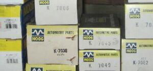 Moog-K7006-Suspension-Control-Arm-Bushing-Kit-Front-Upper