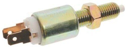 Brake Light Switch Standard SLS-106