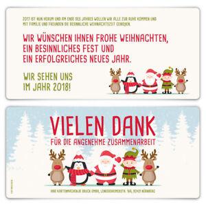 Comic Bilder Weihnachten.Details Zu Weihnachtskarten Firmen Grußkarten Weihnachten Comic Weihnachtsmann Zeichnung