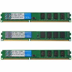 RUICHU-DDR3-1-5V-240Pin-RAM-Memory-for-Desktop-Q3F8
