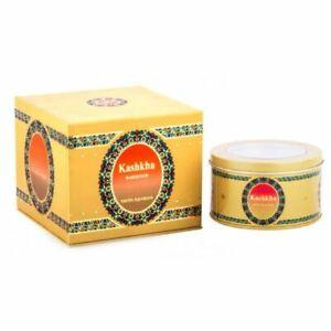 Bakhoor kashka 18 tablets  By Swiss Arabian Home Fragrance 90g