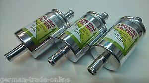 x-3-Lpg-Autogas-Filtro-12-12mm-xxl-filter