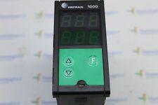 Gefran 1000 Manual Pdf