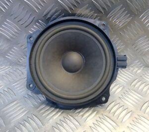 Speaker-Mid-Range-Stereo-Woofer-3450757-MINI-R55-R56-R57-R58-R59-2007-2013