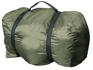 Schlafsack-Armeeschlafsack-Pilotenschlafsack-Angelschlafsack-Campingschlafsack