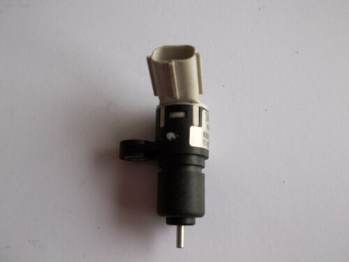 Series Engine Genuine OE Crankshaft Crank Rotation Sensor NSC100760 K